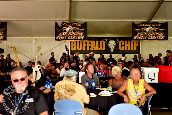 bike-events-legends-ride-sturgis-buffalo-chip282